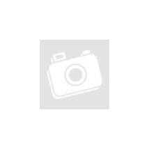 U8 Smart Watch okosóra - fekete