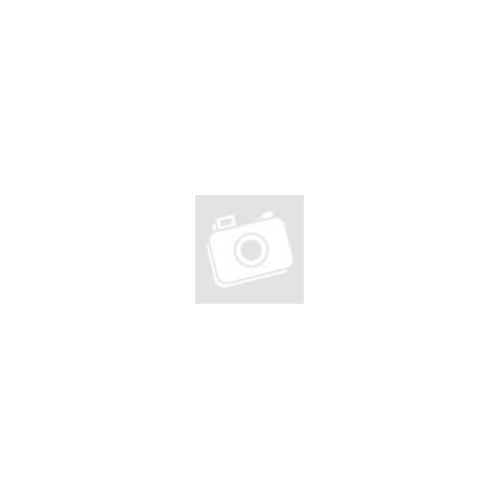 U8 Smart Watch okosóra - fekete